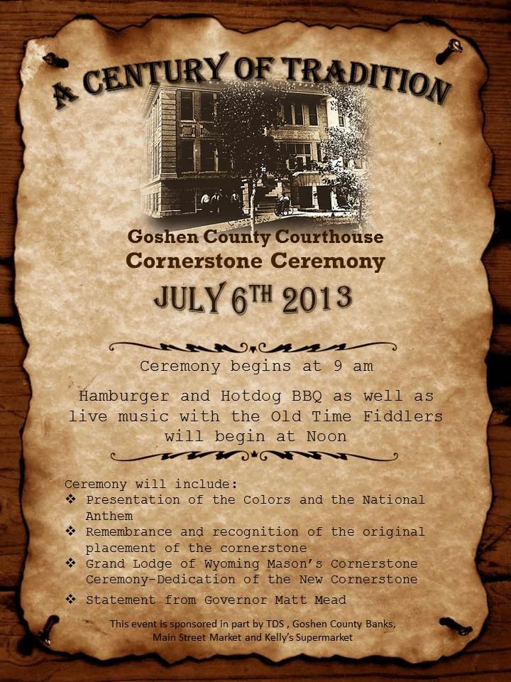 Cornerstone_Ceremony_4